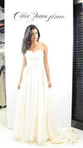 wedding dresses olia zavozina spring 2017 bridal collection