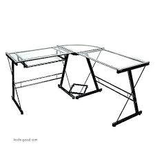 Glass Metal Computer Desk Glass Metal Desk Glass And Metal Computer Desk Glass And Metal