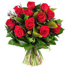 roses online bouquet of 12 roses send flowers delivery amazing