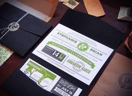 custom designed wedding invitations carciofi design luxury wedding invitations custom couture custom