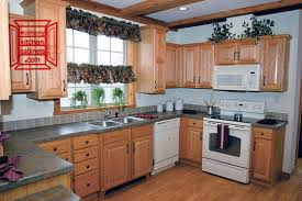Kitchen Furniture Atlanta Oak Kitchen Cabinets Builders Surplus Plywood Dovetail From Used