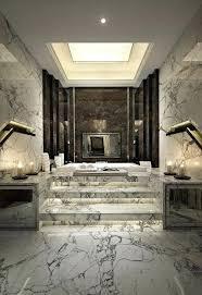 luxury bathroom design luxury bathroom design ideas hermelin me