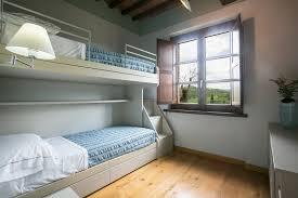 three room apartment three rooms apartment