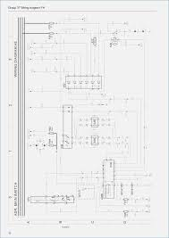 motor starter diagram wiring diagram ponents fasett info