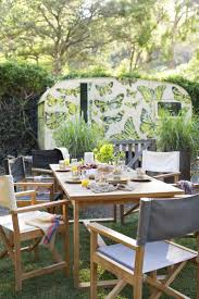 115 best eco outdoor outdoor furniture images on pinterest