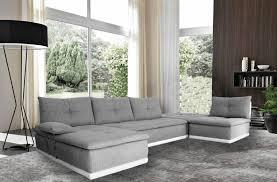 canapes design vente de canapé design à toulon var tendance déco