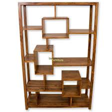 Cube Bookshelves Display Bookcase Bookcases Baking
