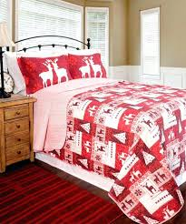 holiday bedding bedspreads quilts on holiday bedding king queen
