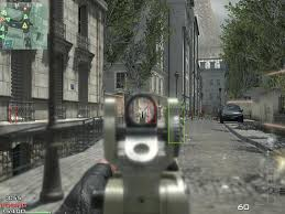 tutorial hack mw3 patched external wallhack and aimbot v1 1 for modern warfare 3 mp
