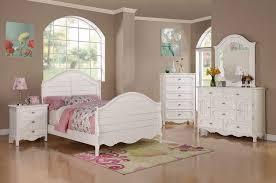 childrens bedroom furniture white childrens bedroom furniture white photos and video