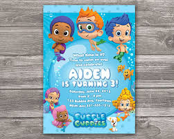 birthday invitation product tags wonder and wishes