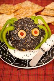 Halloween Appetizer Recipes by 119 Best Halloween Images On Pinterest Happy Halloween
