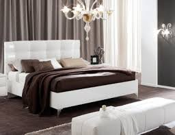Rossetto Bedroom Furniture Catalog Furniture Rossetto Armobil For Areas From Italy