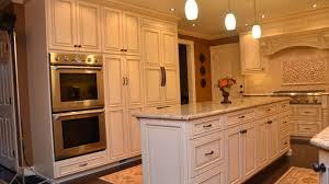 cincinnati kitchen cabinets kitchen cabinets oregon kitchen tuscan style kitchen pictures