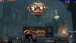 Exle Of Meme - path of exile e s p o r t s 眇 r e a d y youtube