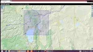 Maps Google Com Las Vegas Cities Skylines Map Editor Importing Real Maps Part 1 Youtube