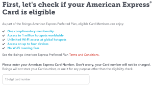 get the most out of your american express platinum card milevalue