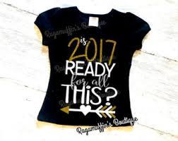 new year shirts 2017 shirt new year s shirt children s new year