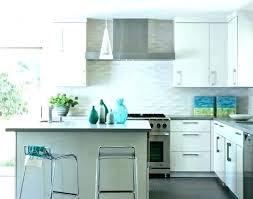cuisine a composer pas cher cuisine acquipace pas cher ikea cuisine acquipace pas cher ikea