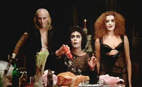 10 best halloween movies rocky horror rocky horror picture and