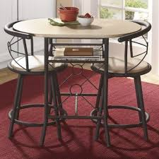 Rustic Bistro Table And Chairs Gorgeous Rustic Bistro Table And Chairs Amish And Adirondack Pub