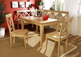 Dining Table Corner Booth Dining Bench Gedsc Digital Camera Corner Bench Dining Table Ikea Dining