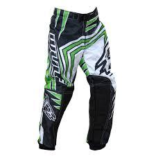 ebay motocross bikes wulf wsx 4 cub childrens kids mx atv trials motocross bike