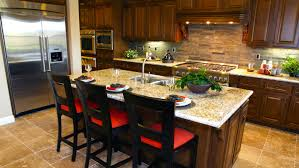 home remodeling services in kansas city overland park olathe