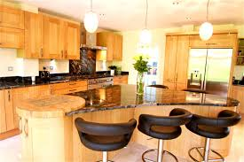 kitchen islands stools amazing kitchen island with stools ideas the clayton design