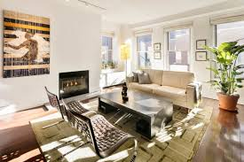 66 Leonard Street 8d In Tribeca Manhattan Streeteasy