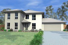 House Design Ideas Minecraft New House Design Ideas Building