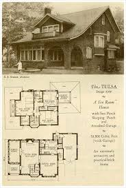 Craftsman Floor Plans With Photos 8 Best Images About Craftsman Floorplans On Pinterest House