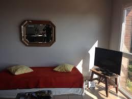 chambre hote piana indè nòi chambres d hôte chambres d hôtes à cargèse en corse du