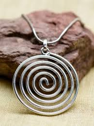 silver necklace from india images Fair trade necklaces from india by sevya handmade jpg