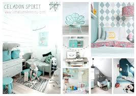 chambre bébé tendance chambre bebe tendance attrayant couleur chambre bebe mixte 8