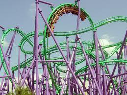 Six Flags Texas Accident The Joker U0027s Jinx U2013 Wikipedia