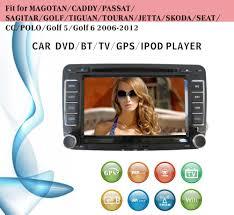 vw caddy radio player car audio vw caddy radio player car audio