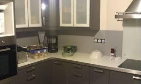 prises cuisine prise electrique design cuisine maison design bahbe com