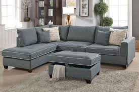 American Freight Living Room Furniture American Freight Living Room Sets American Signature Living Room