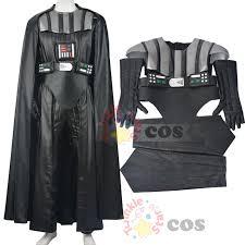 Darth Vader Halloween Costume Buy Wholesale Darth Vader Suit China Darth Vader Suit