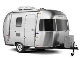 light weight travel trailers 4 lightweight travel trailers under 3500 lbs