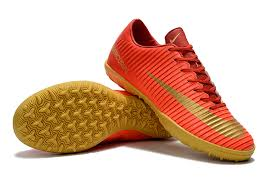 Nike Cr7 nike mercurial cr7 cheap nike soccer cleats nike soccer shoes nike