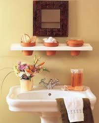 26 great bathroom storage ideas 26 best rapunzel room images on rapunzel room tangled