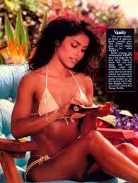 Where Is Vanity Now Denise Matthews Who Is Vanity Dating Vanity Boyfriend Husband