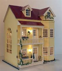 Best Eco Friendly Dollhouses From by The 25 Best Wooden Dollhouse Ideas On Pinterest Diy Dollhouse