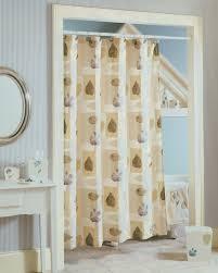 Croscill Curtains Discontinued Croscill Shower Curtains Vandysafe