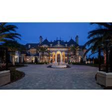 custom luxury home plans ultra custom architect for luxury home plan designs florida