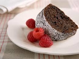 decadent chocolate cake recipe food network kitchen food network