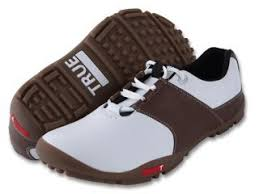 Most Comfortable Spikeless Golf Shoes Spikeless Golf Shoe Reviews Ecco Street Ecco Street Premiere And