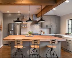 subway tile backsplash in kitchen subway tile backsplash ideas houzz